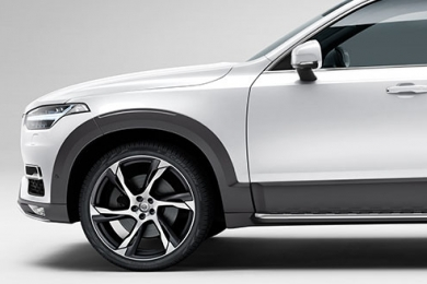 volvo xc90 running boards with Specifications on Raptor 5 W2w Black Oval Nerf Bars furthermore Raptor 4 Black Oval Nerf Bars 0702 0492b further N Fab N Durastep Nerf Bars Ndt0786qc together with 391883665798 likewise N Fab Black Wheel To Wheel Nerf Bars C99105qc Tx.